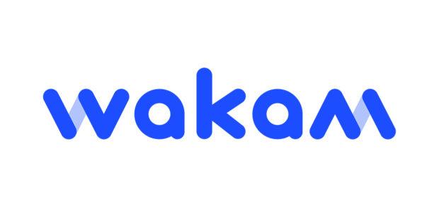 wakam_logo-620x292-1